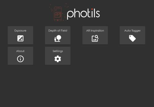 photils