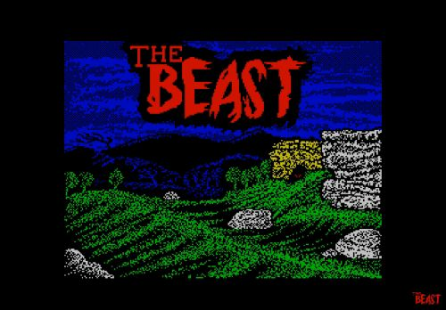 The Beast of Torrack Moor - 30th Anniversary Edition