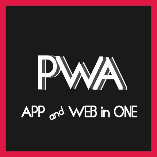 PWA.ist – ein PWA Verzeichnis & Blog