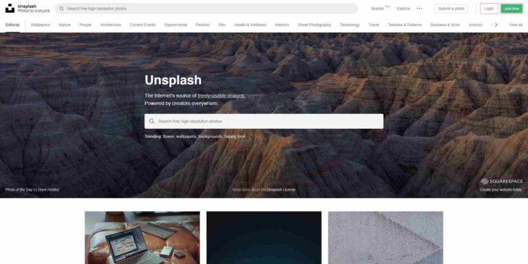 Schöne kostenlose Bilder | Unsplash