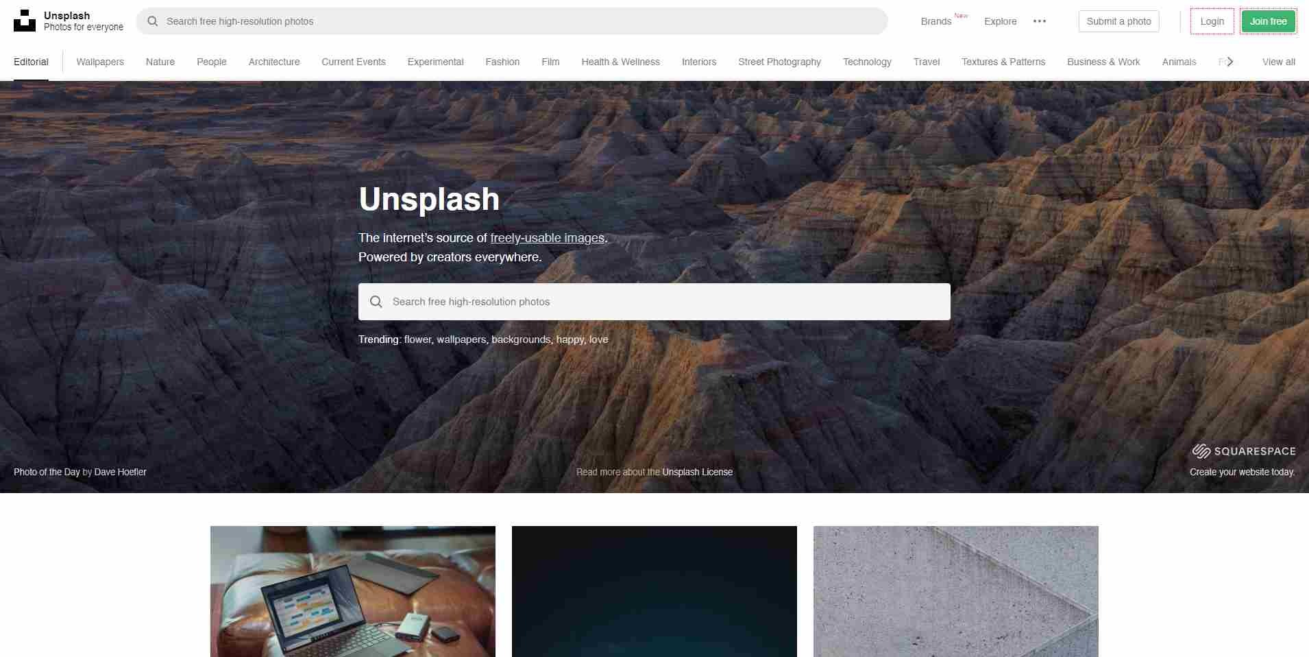 Schöne kostenlose Bilder   Unsplash