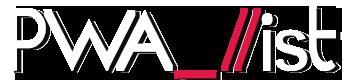 ein PWA APP Store, Blog und Videos